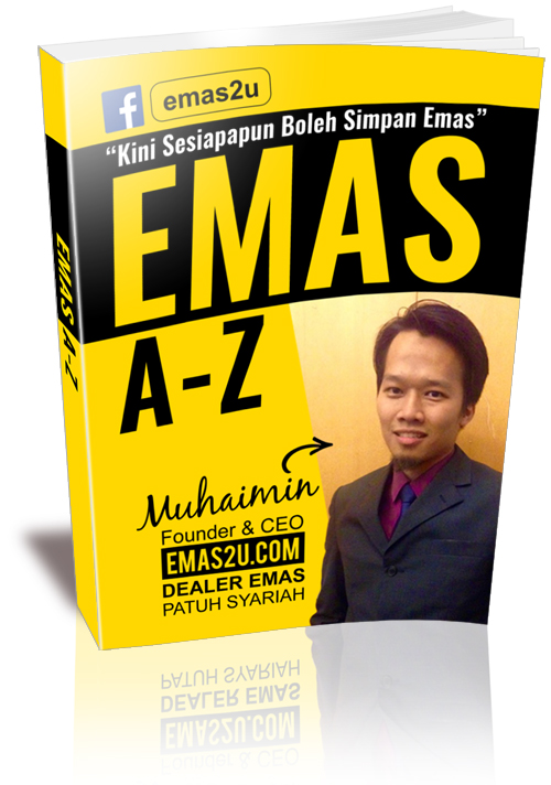 Ebook Emas2U.com